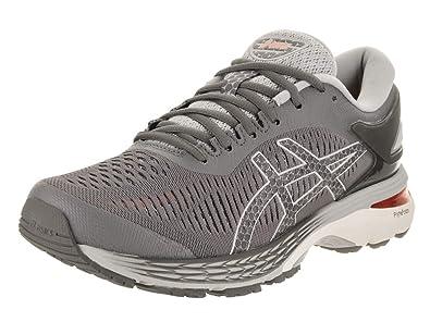 a42c1aad452d ASICS Womens Gel-Kayano 25 Road Running Shoes  Amazon.com.au  Fashion