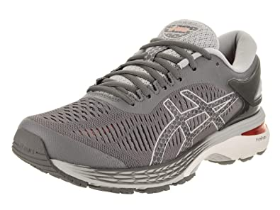 Asics Gel-Kayano 25 53c21724df97a