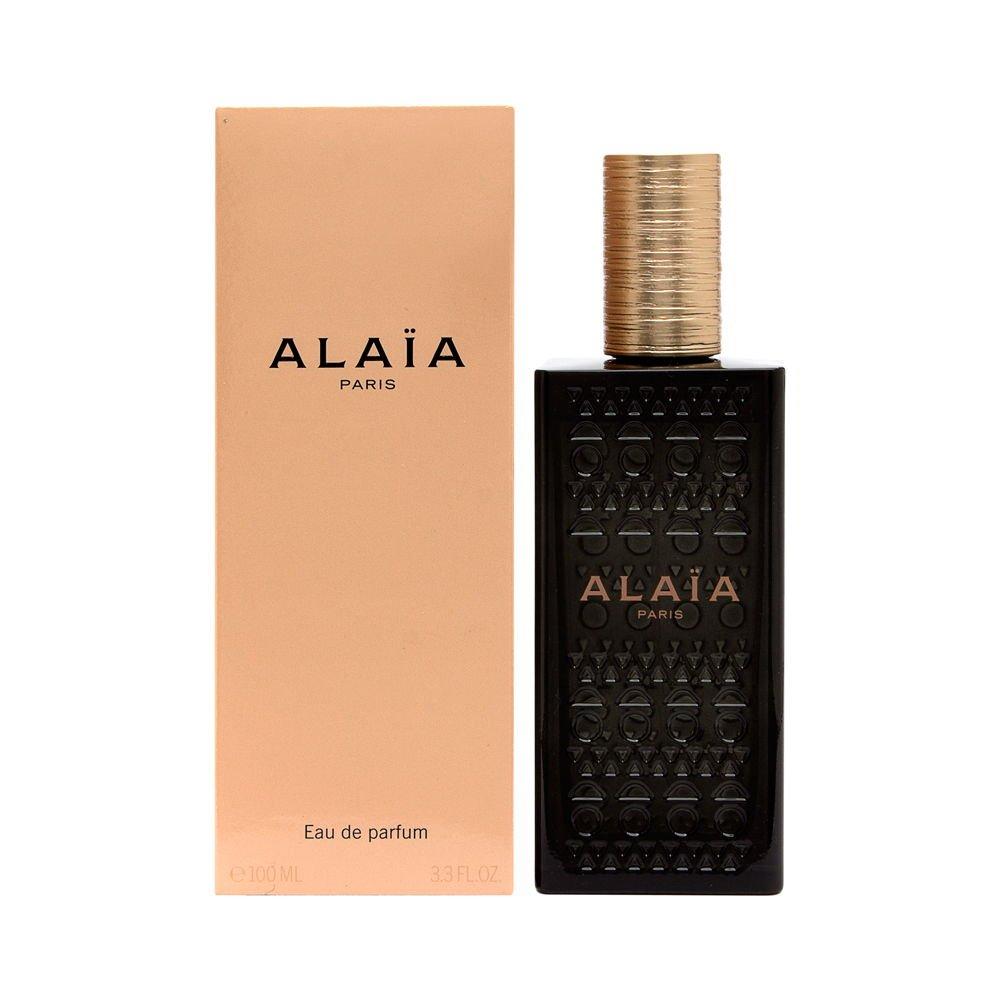 Best Arabian Perfume Brands - Alaia Paris Eau De Parfum Spray for Women,