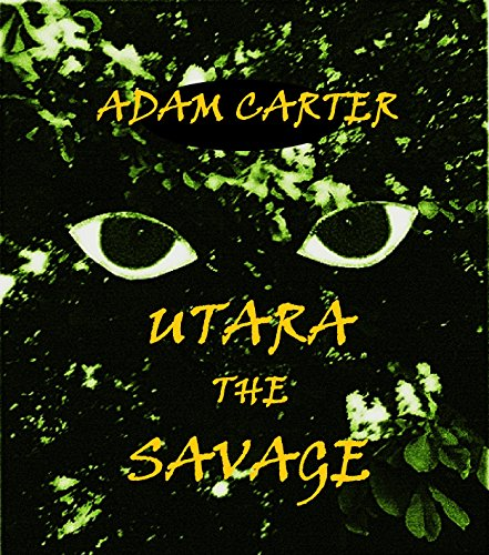 Download PDF Utara the Savage