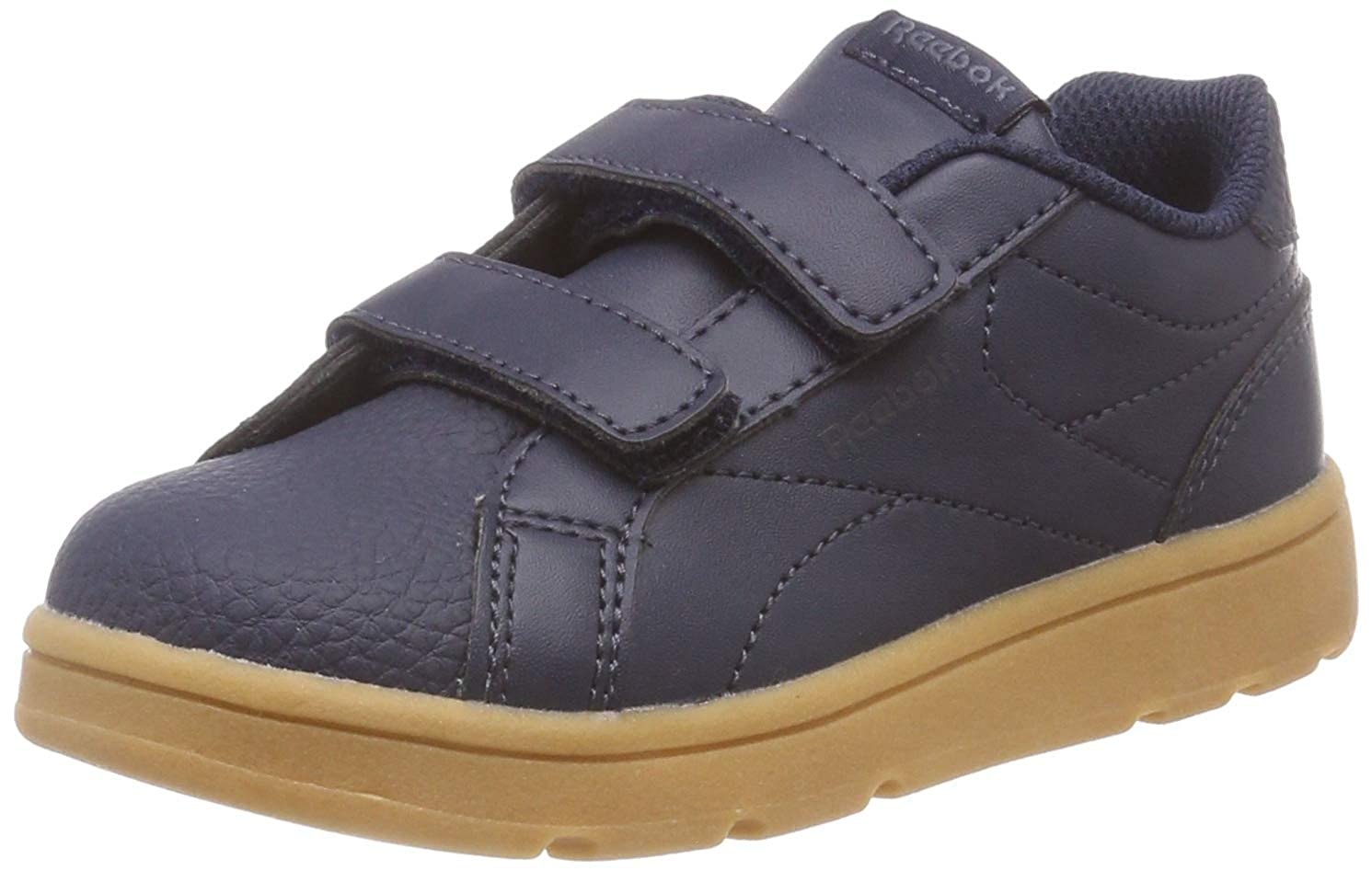 Reebok Royal Comp CLN 2v, Zapatillas de Deporte para Niñ os Zapatillas de Deporte para Niños CN4801