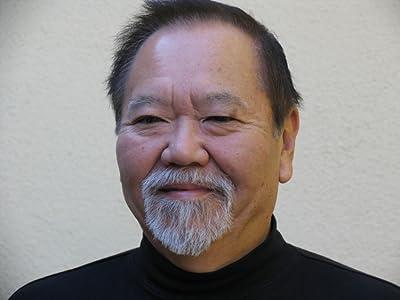Bob Takano