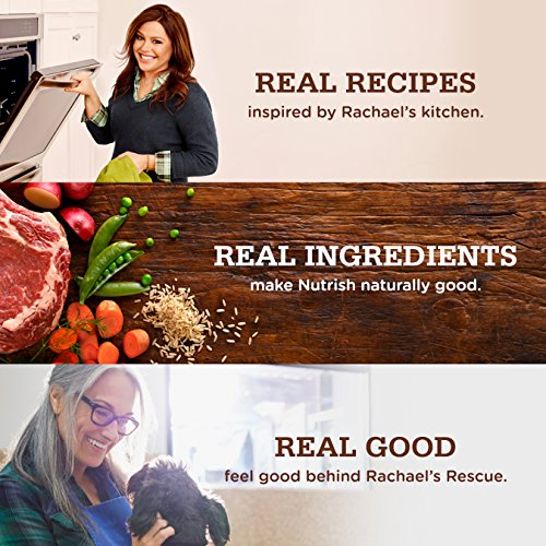 Rachael-Ray-Nutrish-Natural-Dry-Dog-Food-Beef-Brown-Rice-Recipe-28-lbs