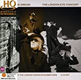 London Eye Concert 2008