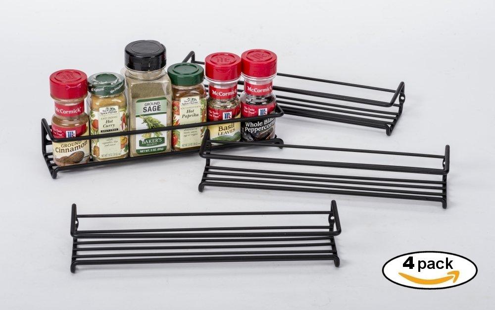 Shop Amazonspice Racks