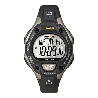 Great new summary of Timex T5E961SU