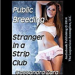 Public Breeding
