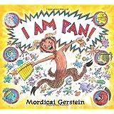 I Am Pan!