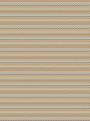 Mineral Blue Taupe Tan Beige Natural Linen Green Geometric Abstract Herringbone Houndstooth Chevron Contemporary Modern Wovens Chenille Upholstery Fabric by the yard