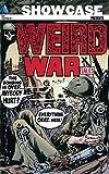 Showcase Presents: Weird War Tales Vol. 1