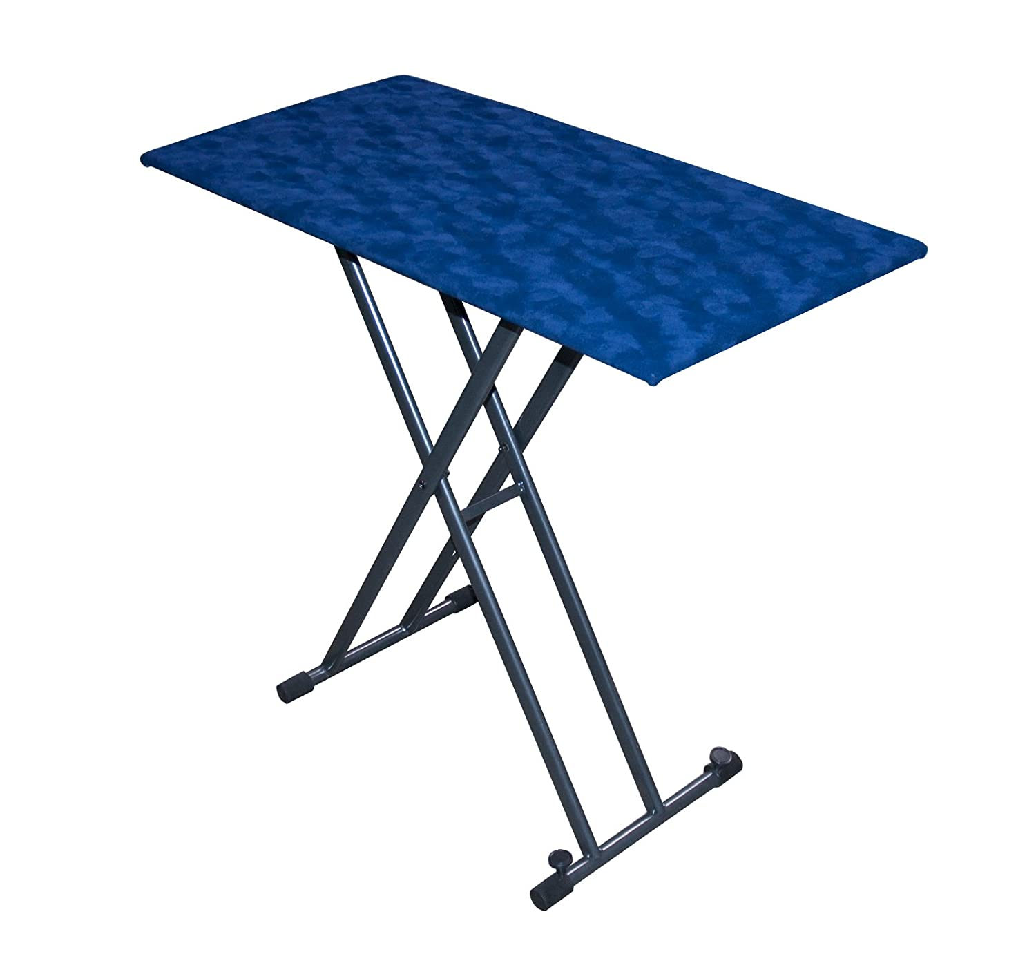 Suzuki Musical Instrument Corporation LTT-25 Large Padded Tone Chime Table