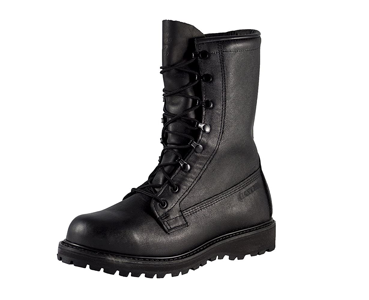 Bates C11460 Mens Gore-Tex ICWB Waterproof Combat Boot