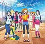 Love Live! Notes of School Idol Days by Various Artists (2014-08-27)