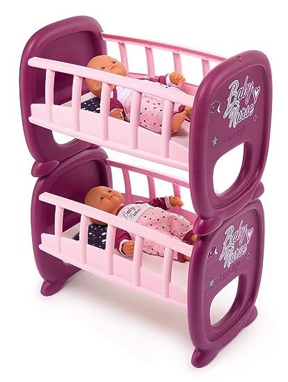 Smoby Toys/ /B/éb/é Confort Combi Passeggino /253196/