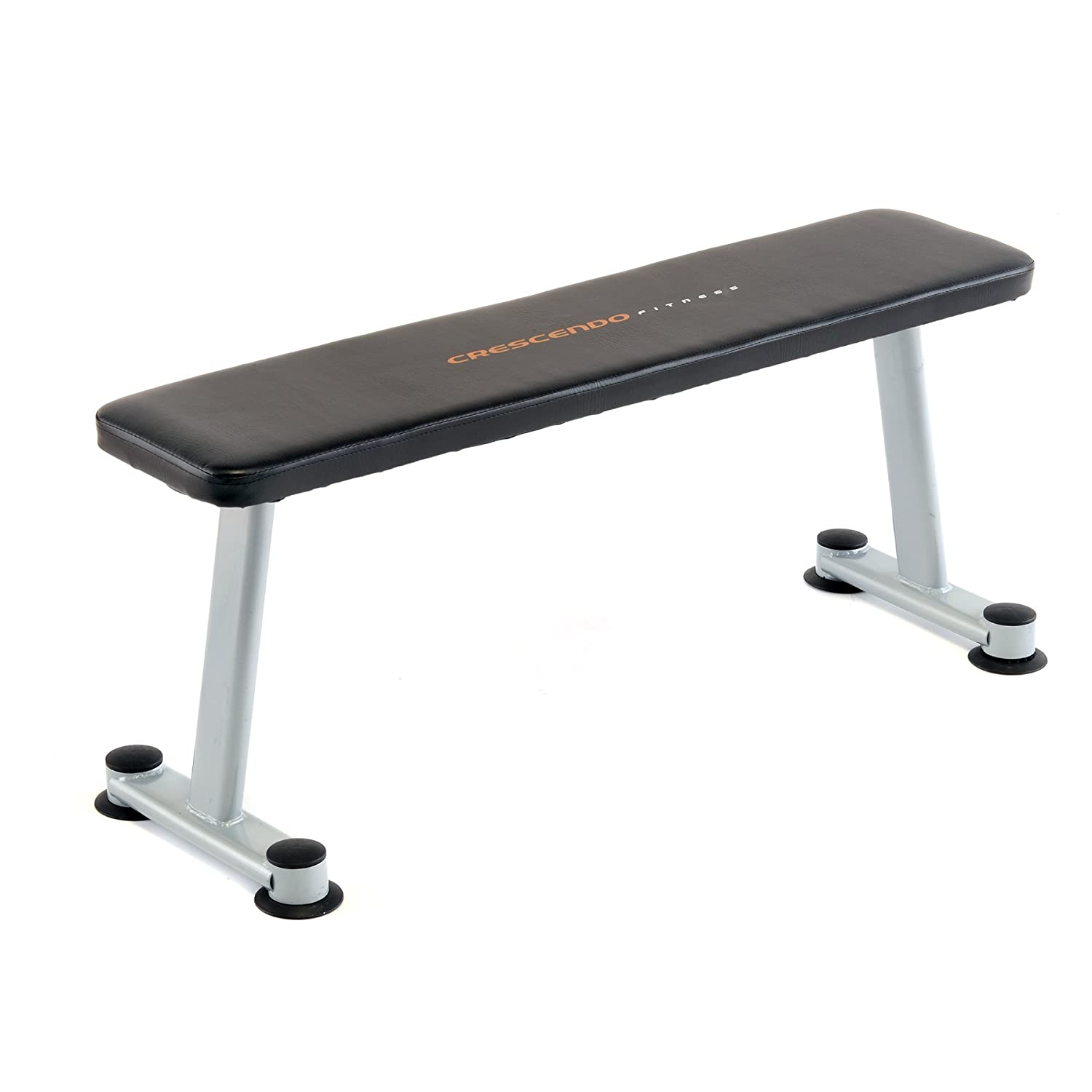 Crescendo Fitness 80242 Flat Bench