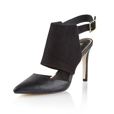 efdfc74ec4f1a Ravel Womens Shoes (UK 4   EUR 37