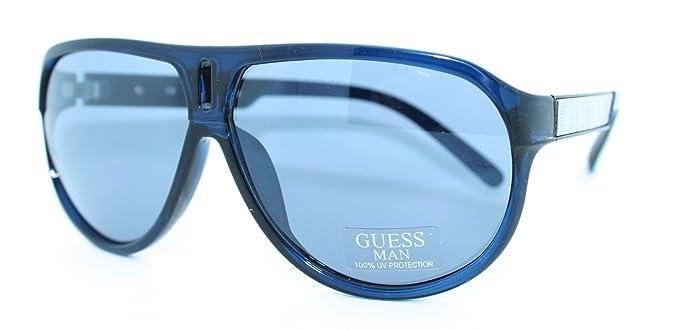 GUESS - Gafas de sol - para hombre: Amazon.es: Ropa y accesorios