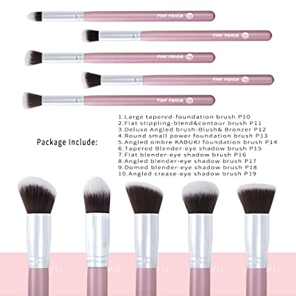 PINK PANDA  product image 3