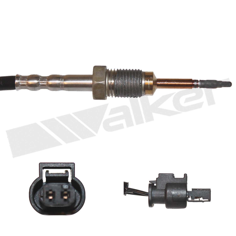 EGT Sensor Walker Products 273-10378 Exhaust Gas Temperature