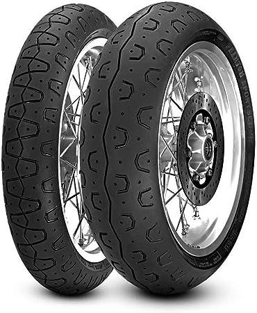 Pirelli 150//70 R17 69H PHANTOM SPORTSCOMP TL