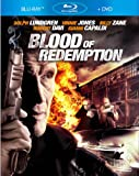 Blood of Redemption [Blu-ray]