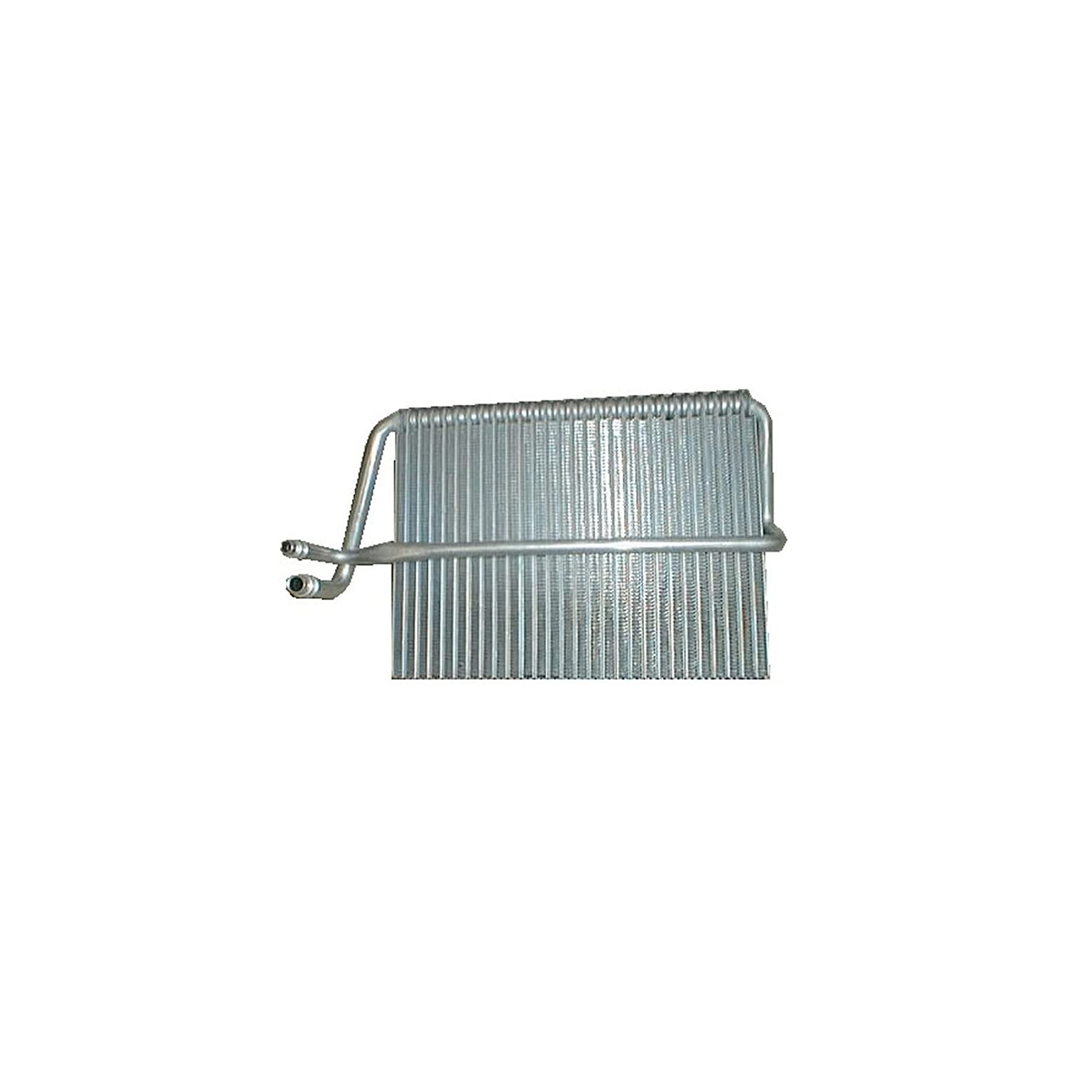 Delphi TSP0525086 Air Conditioning Component