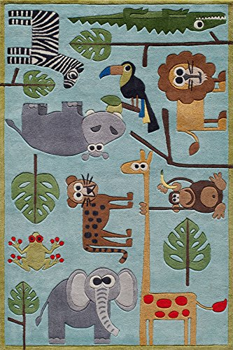 Momeni-Rugs-Lil-Mo-Whimsy-Collection