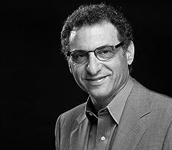 Abraham Morgentaler