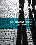 Understanding Violence and Victimization, Robert J. Meadows, 0133008622