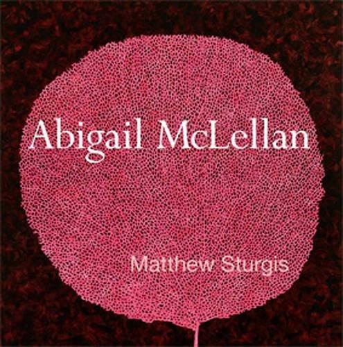 Abigail McLellan ebook