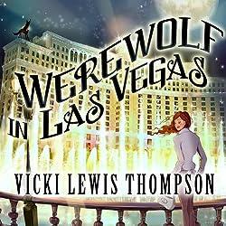 Werewolf in Las Vegas