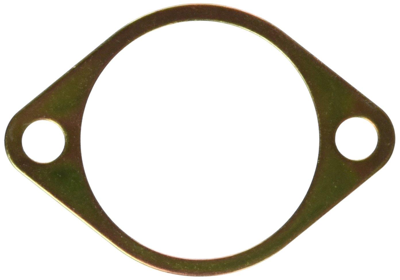 Bosch 2411000073 Piastrina di adattamento