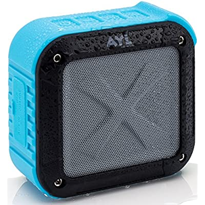 portable-outdoor-and-shower-bluetooth-1