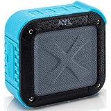 Bose SoundLink Revolve+ Portable &...