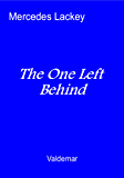 The One Left Behind (Valdemar)