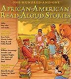 African-American Read-Aloud Stories, Susan Kantor, 1579120393