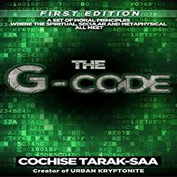 The G-Code