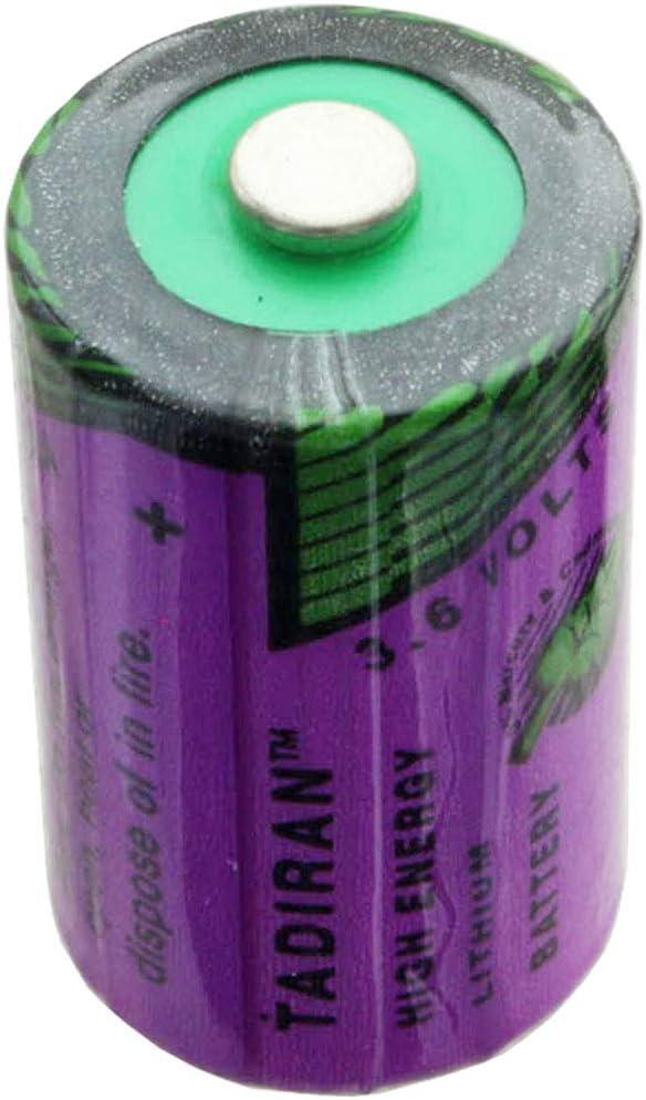 Sunshine Inorganic Lithium Battery Sl 750 S Standard Elektronik