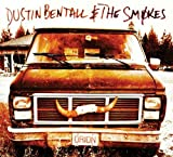 Orion by Dustin Bentall & The Sm??kes (2014-08-03)