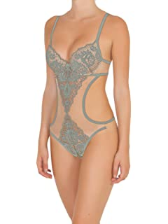 Selmark Body Push-Up Eden  Amazon.fr  Vêtements et accessoires 16a0b5e82a6