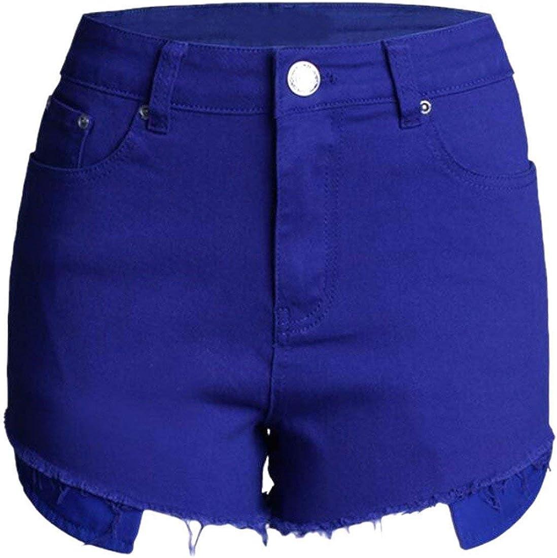 Algodón Imperio Cintura Alta Ebene Jeans Vintage Moda Pantalones ...
