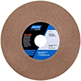 Norton 66253161393 10''X1-1/2''X1-1/4'' GP GRINDING WHEEL COARSE ALUN