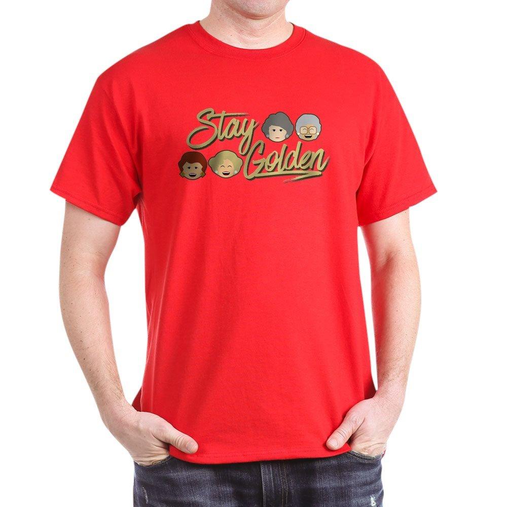 Golden Girls Stay Golden Tshirt