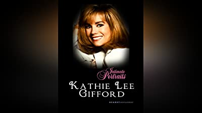 Intimate Portraits - Kathie Lee Gifford