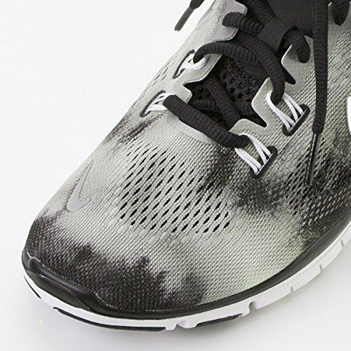 Nike Vrouwen Tr Fit 4 5 Cross Training Schoenen Af te Drukken Paars Wash