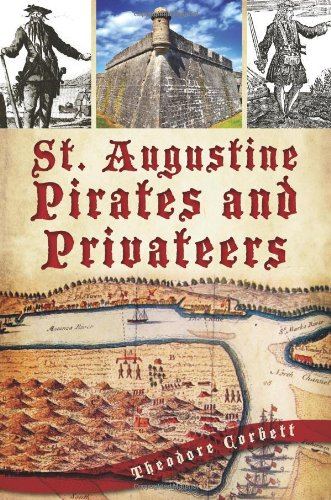 st-augustine-pirates-and-privateers