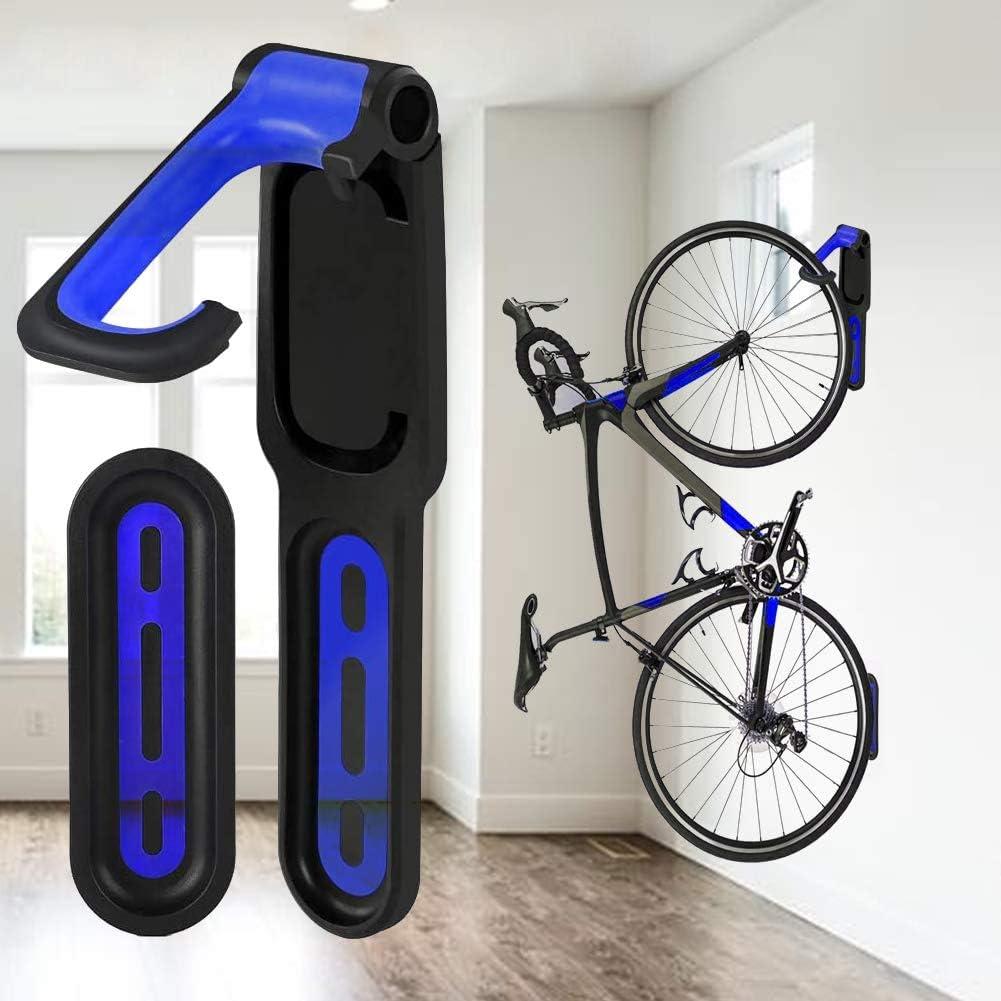 brauche preiswertes fixie- Bike Mountainbike MTB Rennrad