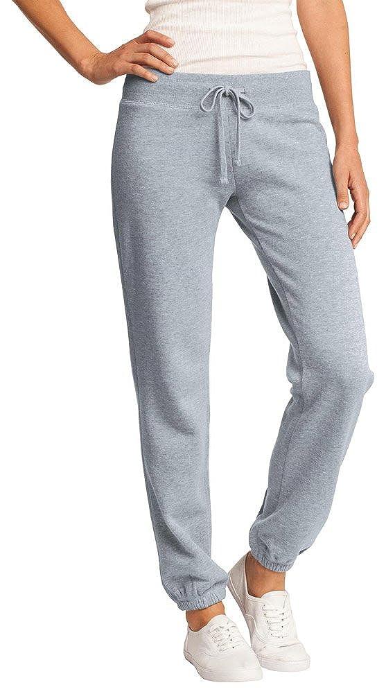 District Juniors Core Fleece Pant
