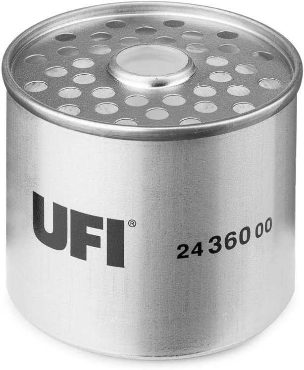 Ufi Filters 24 360 00 Dieselfilter Auto