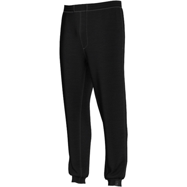 adidas  Mens Standard One Fleece Jogger Pants